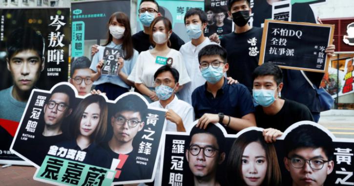 hk-crackdown-5ff590308a064