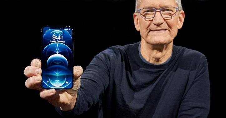 iphone 12 discount sale india