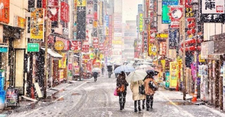 japan-cold-wave-5ff6efefa8266