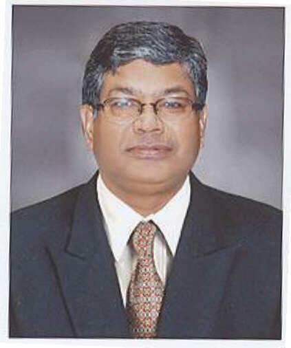 Pramod Kumar joshi-pk-5ffe9103651db