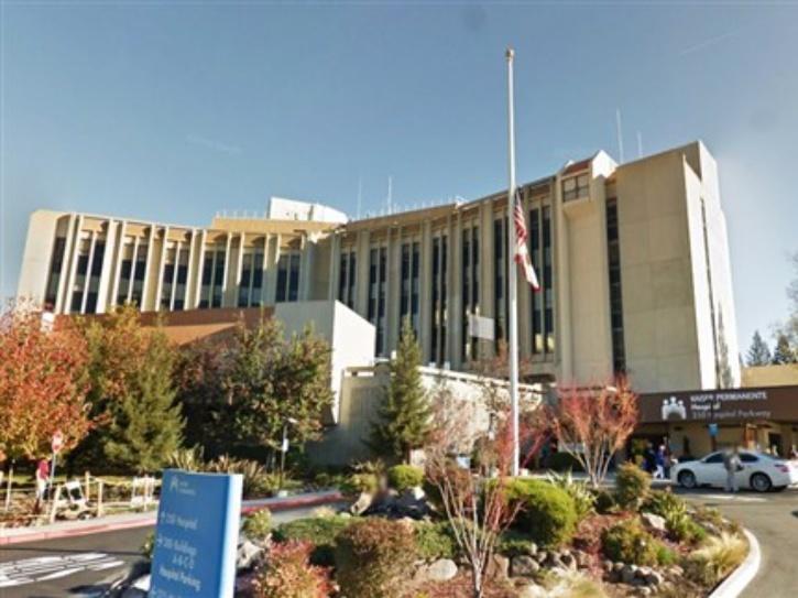 kaiser-permanente-san-jose-hospital-60014d45512d0