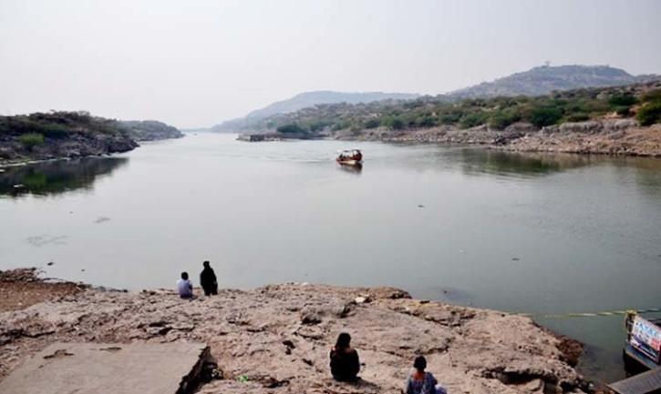 kalyana-lake-5ffed80cc02cd
