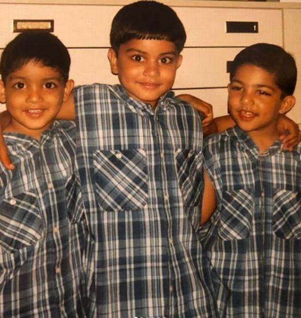 kamani-brothers-6015379847bf6