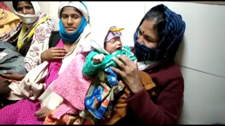 maharashtra-hospital-fire-1200x768-5ff97daf320f7