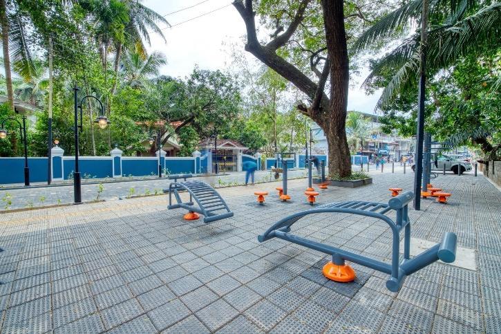 park-swings-5ff6e78c36dc5