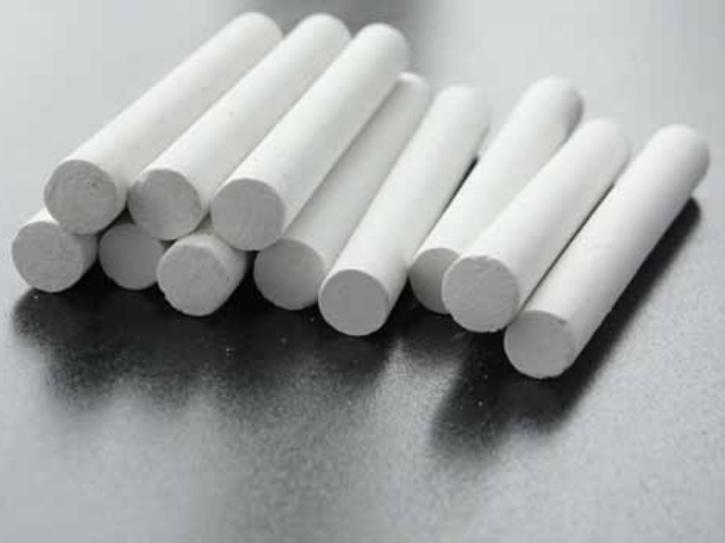 Gypsum Chalk