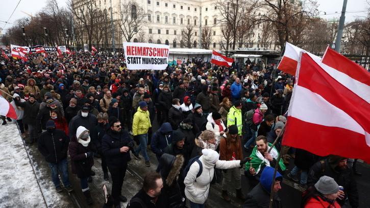 protest-600fb5929cc7a