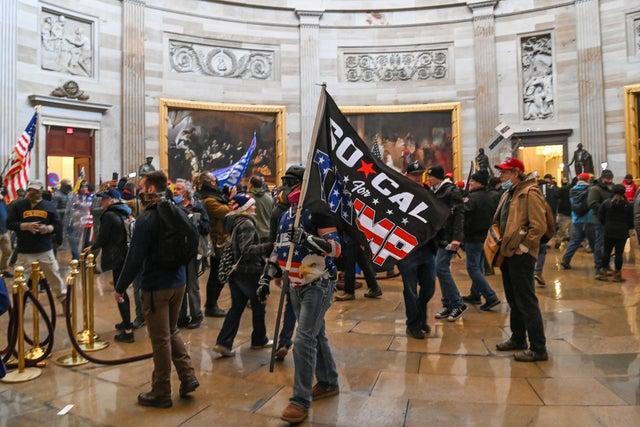 protesters-inside-capitol-5ff80c25a8c8d