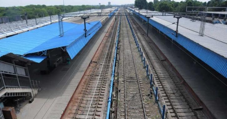 rail-track-6013fee70501a