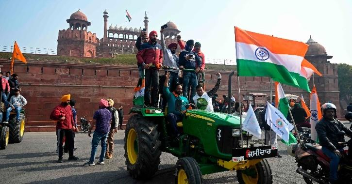 red-fort-farmers-600fd10419268