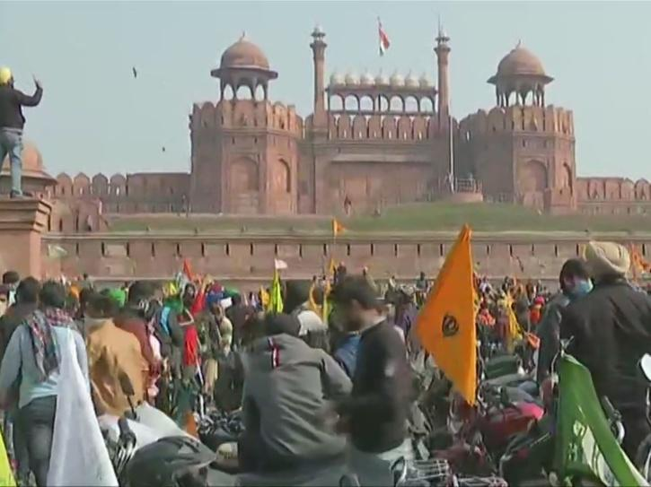 red-fort-600fd665ed43f
