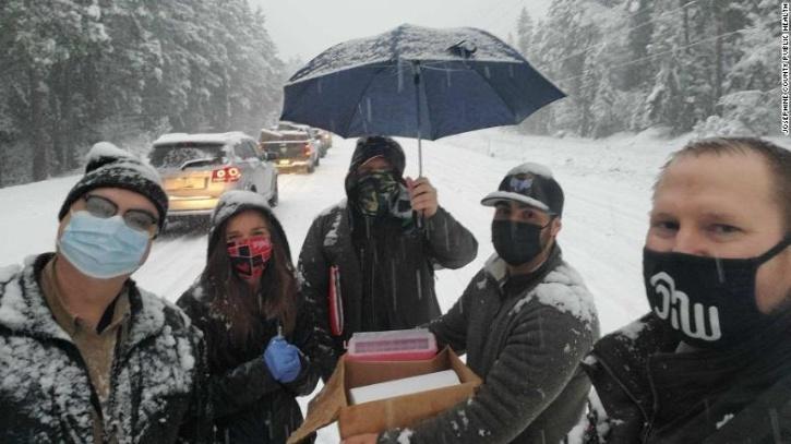 snow-storm-covid-vaccines-6014f58b8ff85