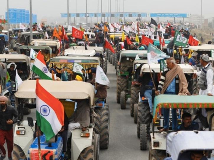 tractor-rally-600957d942897