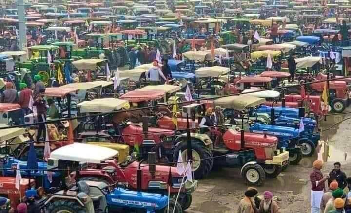 tractor-rally-600fac63aa341