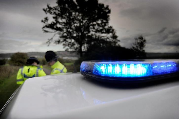 uk-cops-5ff95043639e3