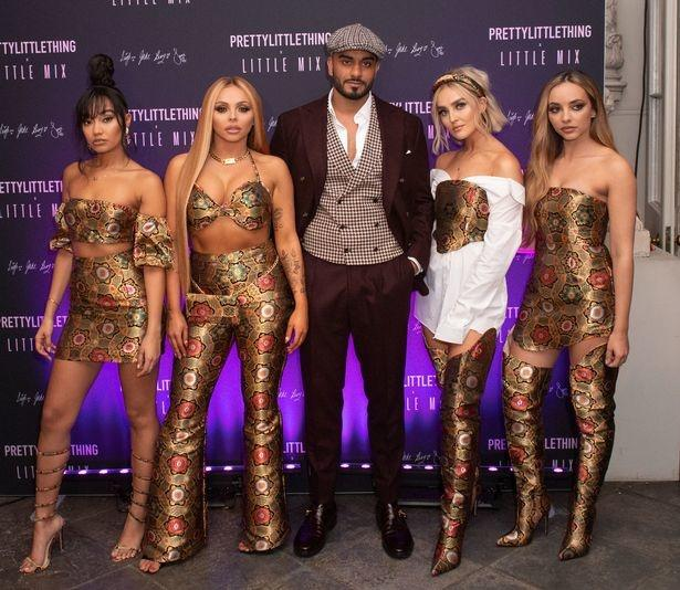 umar-kamani-with-little-mix-6015375092602