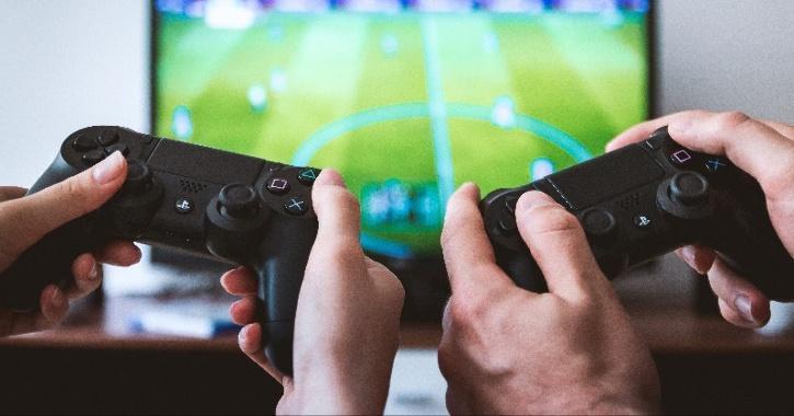 us video games market 2020