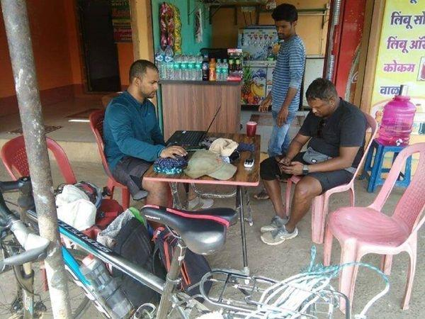work-from-dhaba-600a82154c511