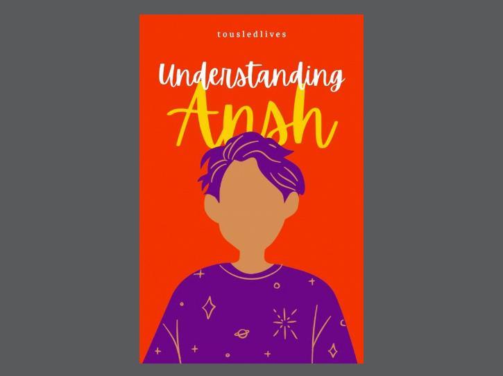 Understanding Ansh