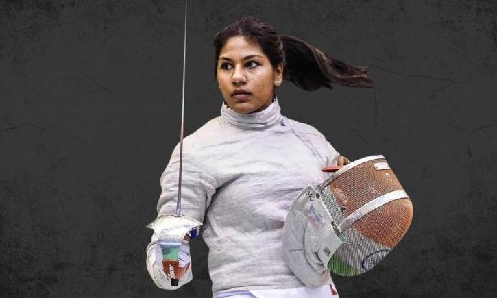 Bhawani Devi