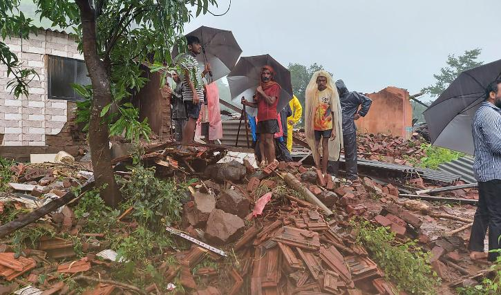 maharashtra monsoon floods