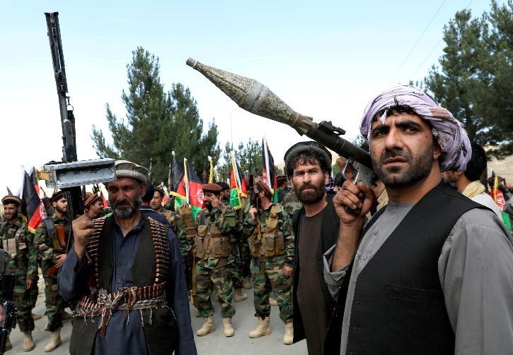 afghans-60e5e8e919759