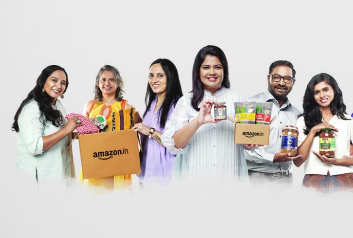 Amazon Small Business Days, Amazon Small Business Days Sale