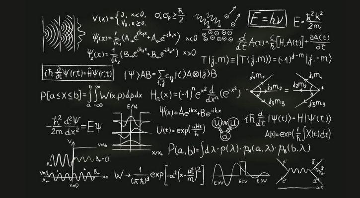 maths problems millionaire