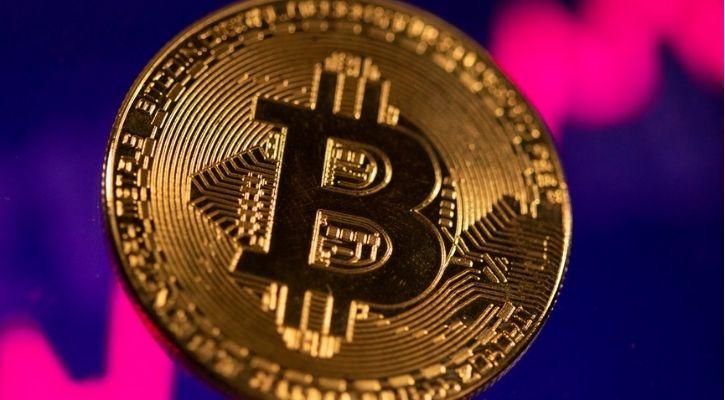 amazon cryptocurrecny