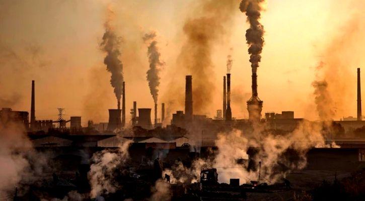 14000 scientists climate change