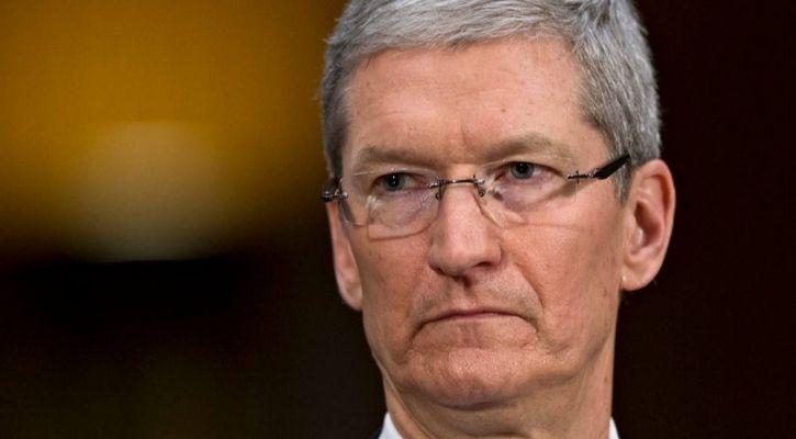 apple iphone leaker