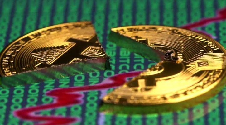 indian bitcoin trading app
