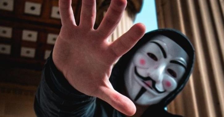 pegasus spyware nso group