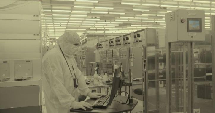 IBM albany New York
