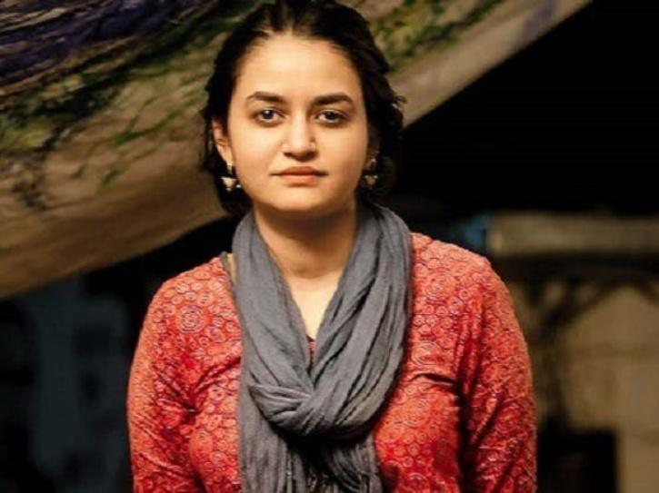 Like Cannes-Winner Payal Kapadia, Resul Pookutty Was Denied Rs 500 Scholarship By I&B Ministry