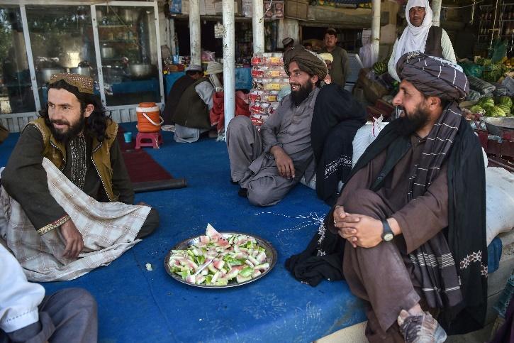 taliban-controlled-area-60e5eb07d565d