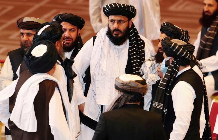 taliban-talks-60e5ede510ea0