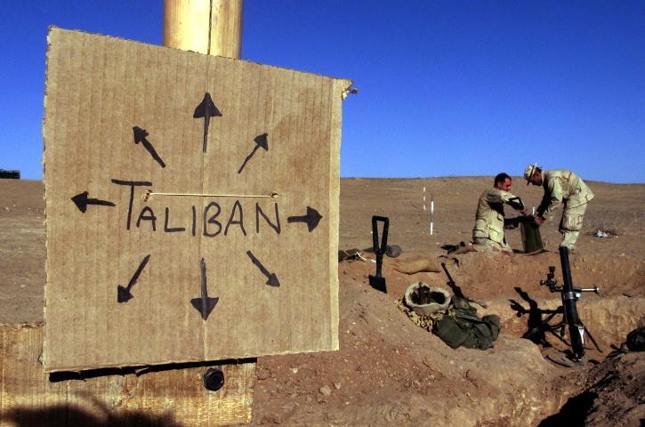 taliban-60e5eba7018d3