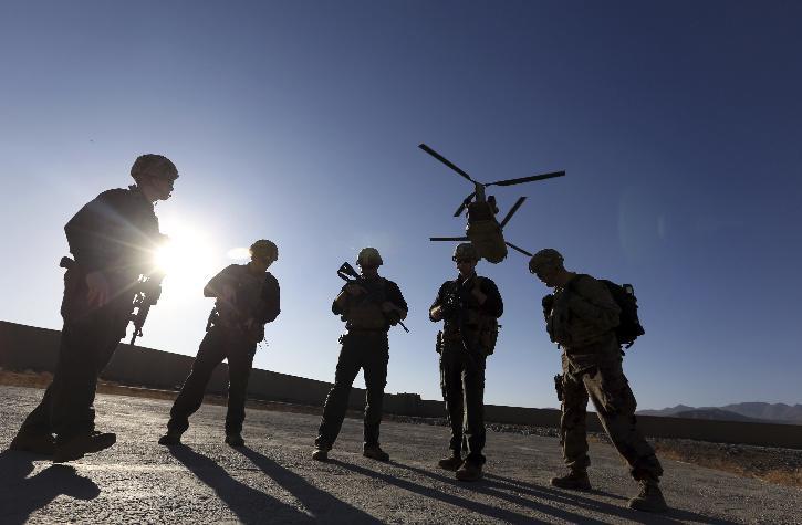 us-soldiers-60e43d1b136f8