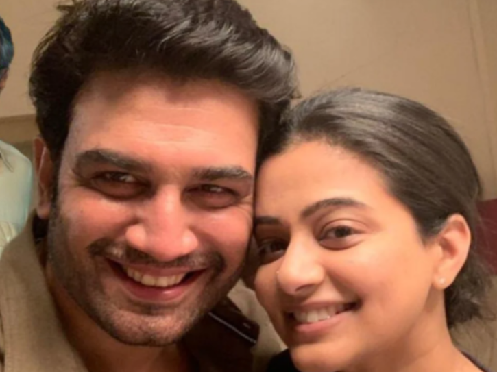 After The Family Man 2, Sharad Kelkar Is Getting Death Threats Online For This Hilarious Reason