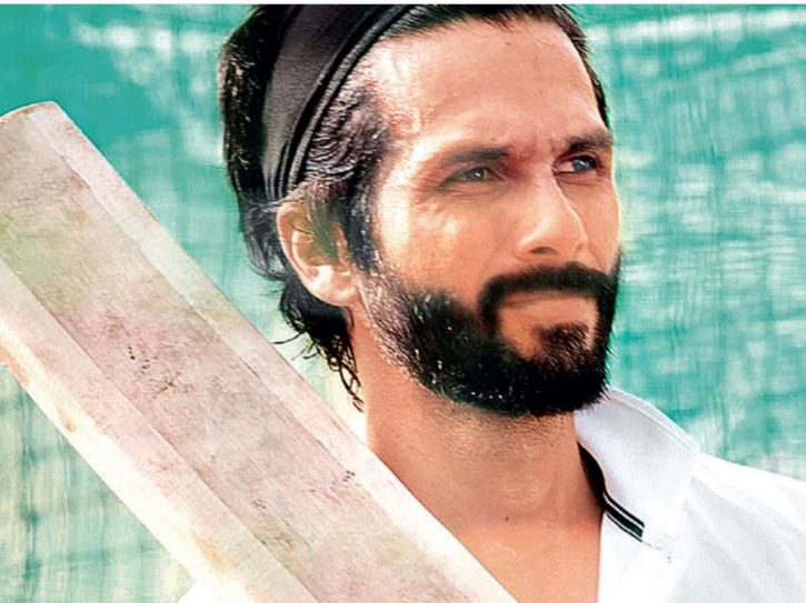 upcoming south indian films remakes in bollywood 2021: Jersey shahid kapoor