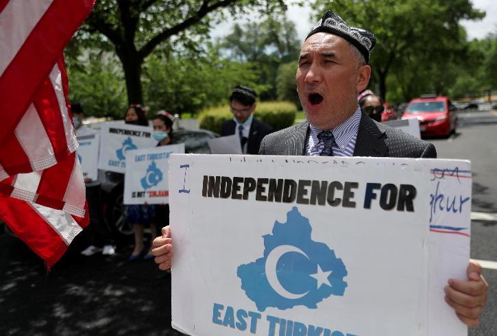 uyghur1-60e2be241b10c