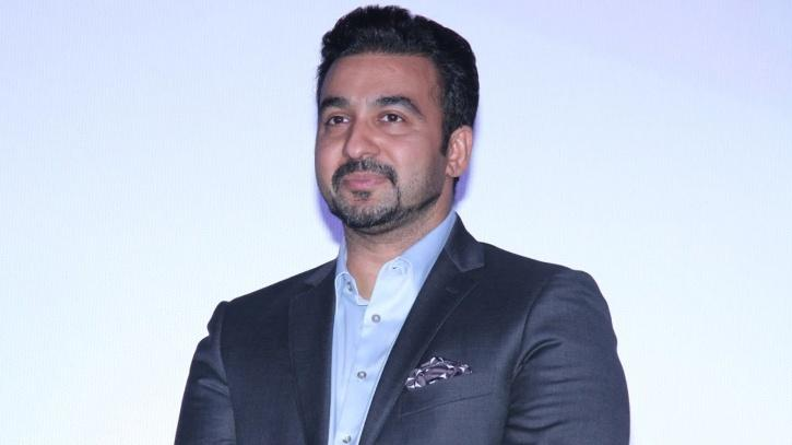 After Raj Kundra's Arrest His What's App Chat Goes Viral That Show How Much Money H Earned From Making Porn Films
