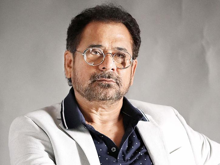 Welcome Actor Snehal Dabi Says He Hasn't Been Paid For Working In The Film Even After 14 Years