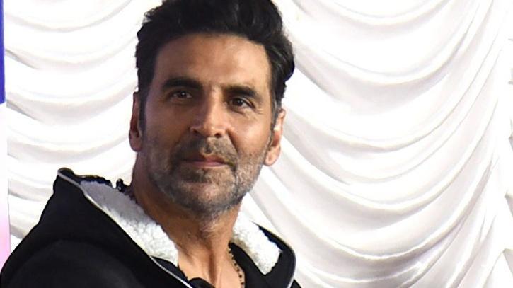 Akshay Kumar Was Rejected For Villain's Role In Aamir Khan's Jo Jeeta Wohi Sikander