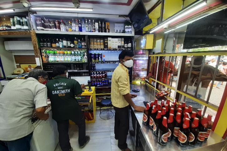 alcohol-shop-60e400d7d0beb