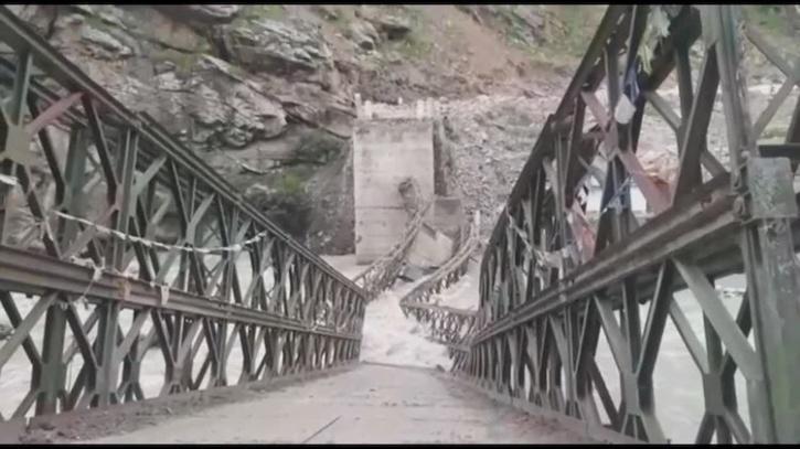 bridge-collapse