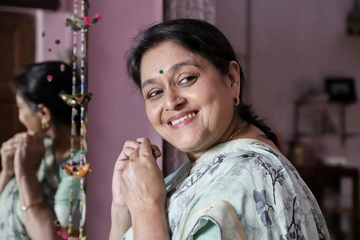 Supriya Pathak
