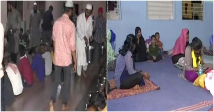 daroom uloom madrasa
