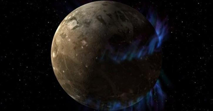ganymede-water-vapour-plumes